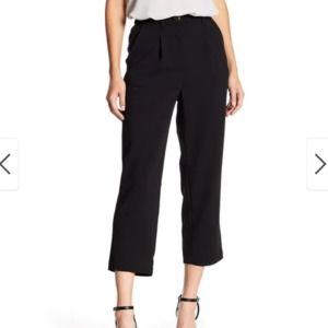 Good Luck Gem High Waisted Trousers